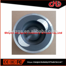 Best price with high quality ISC piston kit 3800316 3943446