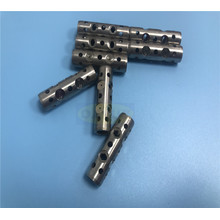 Custom Cnc Machining Turning Part Precision Shaft Pin