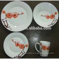Качественная керамическая посуда