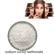 Купить порошок кокоилизетионата натрия в шампуне онлайн