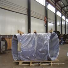 WP11 WPHY-65 Stahlstumpfschweißfittings