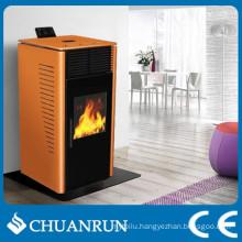 Air Heater Wood Pellet Stove (CR-07)