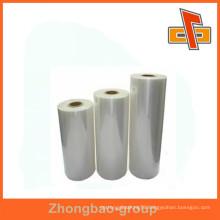 packaging materials cheap pallet wrap strech film lldpe strech film