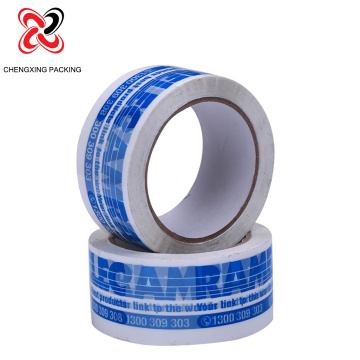 2 Inch Packing Tape Dispenser Tugas Berat