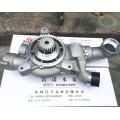 Dongfeng Truck DCi11 Motorwasserpumpenbaugruppe D5600222003