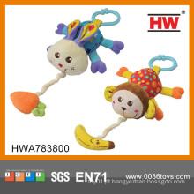 Brinquedo recheado novo do design 2015