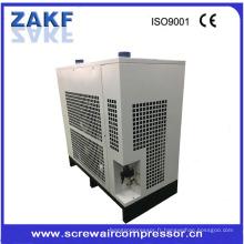 machine de dessiccateur d'air pour le lyophilisateur de compresseur d'air à vendre