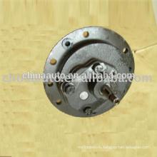 OEM высокое качество горячей продажи гидравлический шестеренный насос в сборе прайс-лист на гусеничный 5H1719