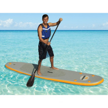 Prone Sup Paddle Surfing Boards with EVA