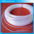 Hot selling good reputation high quality high temperature 12 mm ptfe tube