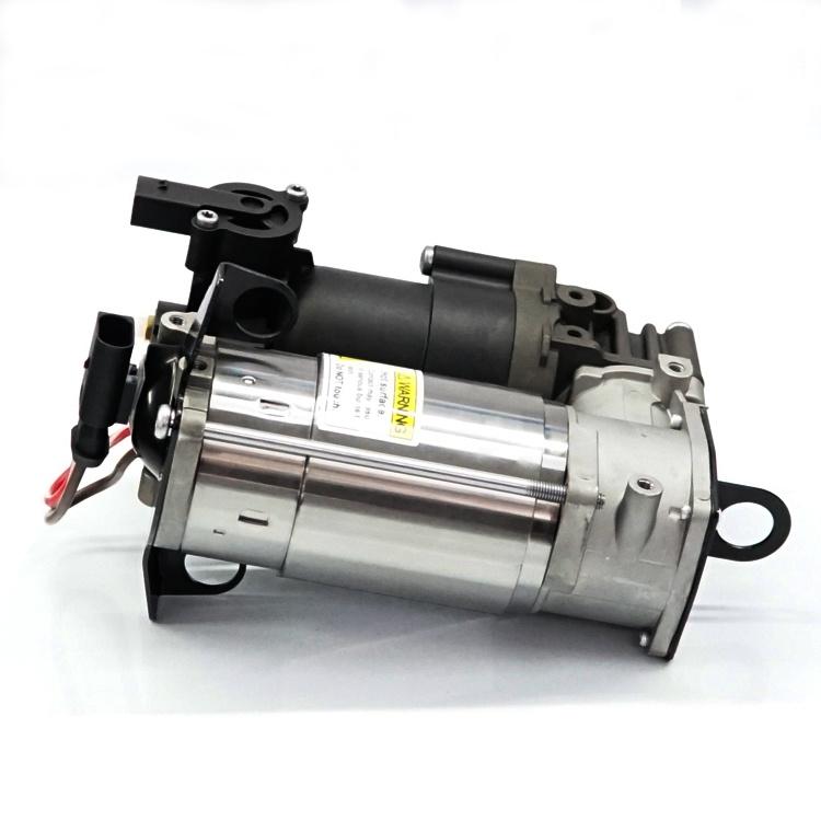 S-CLASS(W220) air suspension parts