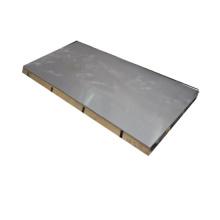Hoja de acero inoxidable martensítico 17-4PH / 0Cr17Ni4Cu4Nb
