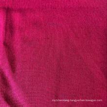 High Quality Dyed Jacquard Fabric