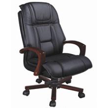 New Design Swivel Office Chair