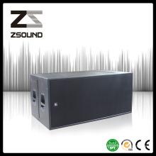 Zsound Ss2 HiFi Cinema Surround Sub Woofer Audio System