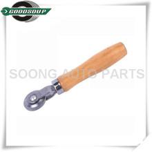 Reparador de pneus, Roller Stitcher, Patches ferramenta de reparo