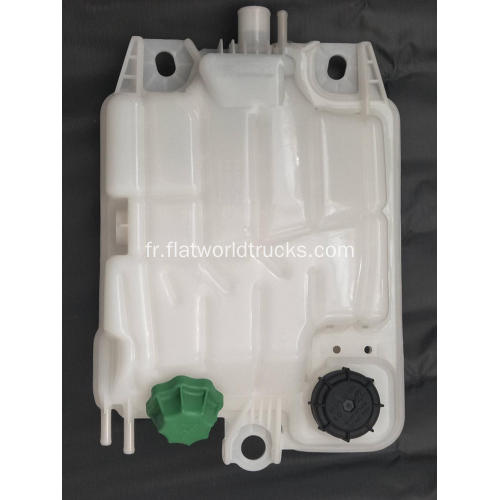 Vase d'expansion IVECO 8168290