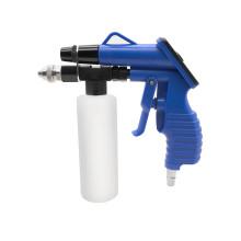 330g Air Disinfection Spray Machine Atomizer Room Disinfecting Machine Atomization Disinfectant Machine