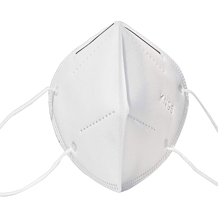 Earloop Face Mask