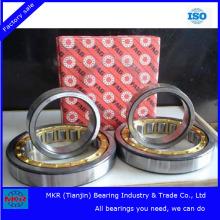 M88036 / M88010 Ts Tipo Aço Rolamento 25.4X68.262X22.225mm Rolamento Rolamento Cônico M88036