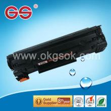 Cartucho de tóner compatible 278a compatible con hp laserjet P1566 P1606DN M1530 M1536DNF