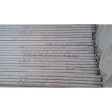Nahtlose Rohre aus Edelstahl 316L