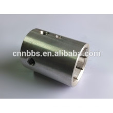 Сплавливающая муфта для холодной штамповки cnc, свободная сталь для резки