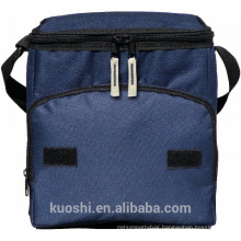 Fashion cheap recycled promotional commercial cooler bag