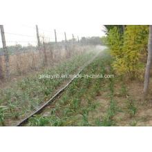 Mangueira de alta qualidade Micro Spray Zone Gr09