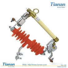 Sicherung Ausschnitt / Sicherung Link / Break Switch Sicherung Link / Medium Sicherung Link