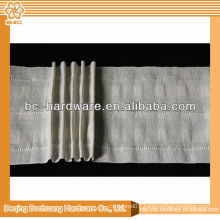 2014 High Quality Polyester Elastic Tape