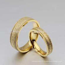 Anneau de mode anneaux photos, nouveaux anneaux de mariage de doigt d'or de conception