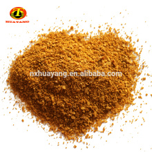 Industrial grade factory price for aluminum chloride powder 30%