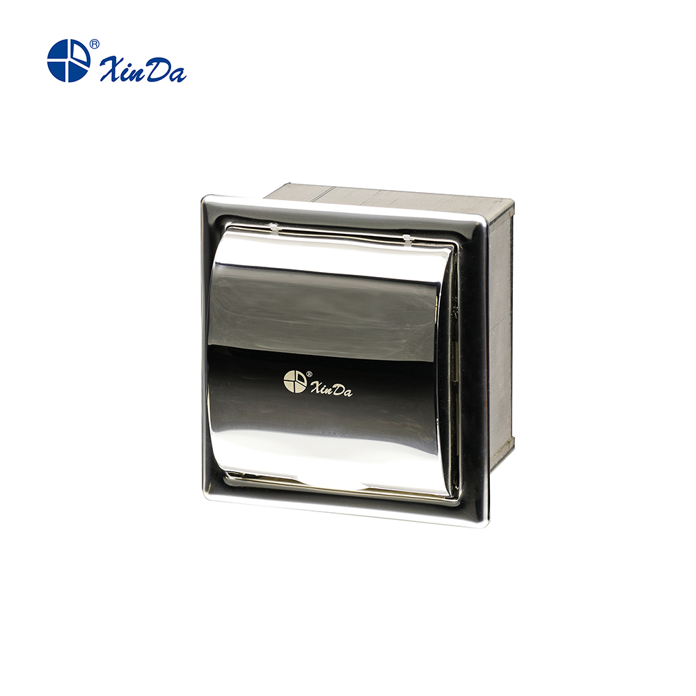 Roll Towel Dispenser easy to take out