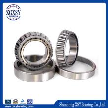 Koyo Sta3072 Bearing 90366-30067 Taper Roller Bearing