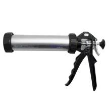 Tubo de alumínio tubo de calafetar Mtf4009