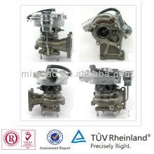 Turbo CT20 17201-54090 à venda