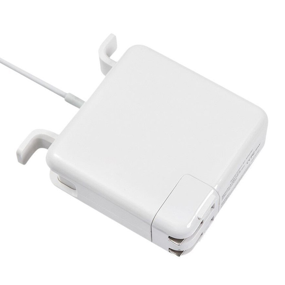 Apple Charger
