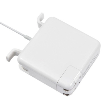 85W Apple Magsafe 2 T Tip ABD fişi
