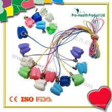Deciduas Teeth Box (pH1157)