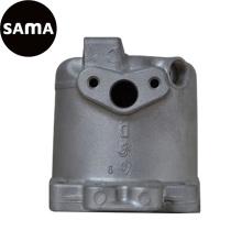 Fundición por gravedad de la aleación de aluminio para las piezas de automóvil