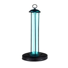 Top Quality 36w Uv Sterilizer Lamp For Kitchen
