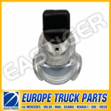 Peças para Caminhões, Válvula de Controle Direcional compatível com Scania 4630360000