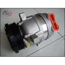 Компрессор переменного тока V5 Auto для Daewoo Leganza