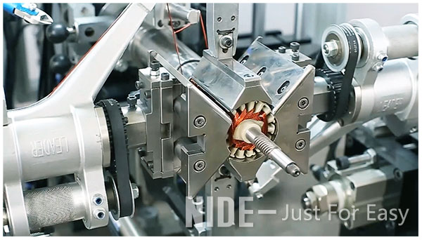 automatic-armature-winding-machine-91
