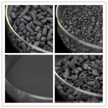 Coal Based Activated Carbon for Air Purification-Manufacture Price