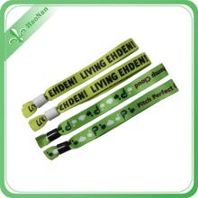 Förderung Geschenk Hot Sales Design Ihr eigenes Armband mit Perle