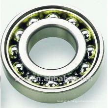 7311B angualr contact ball bearing