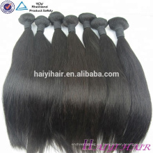 Productos nuevos Hight Quality Products cabello humano peruano para mujeres negras