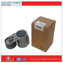 Deutz Motor Parts-Belt Tensioner 0428 8415